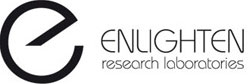 Enlighten reserach laboratories
