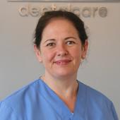 Lisa Hudspeth