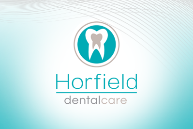 Horfield Dental Care Logo