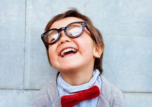 childrens-dentistry-bristol