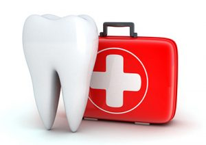 Emergency Dentist in Bristol | Emergency Dental Treatments