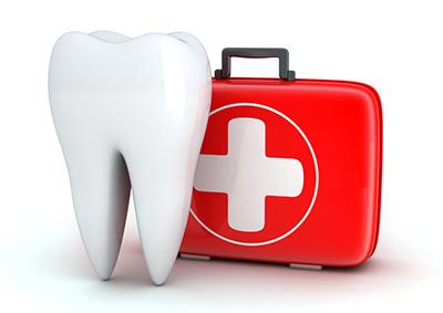 Emergency Dentist in Bristol