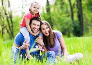family-dentistry-bristol